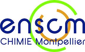Logo_ENSCM-detoure