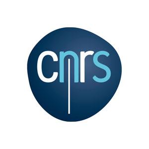 Partenaires-Logo-CNRS-300-001