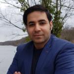 Abdal-Azim Al-Terkawi Post-doc Emergence@INC2018 CNRS