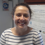 Louise Gorline - 1A ENSCM 2019