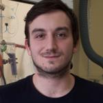 Florian Luttringer M2 Université de Strasbourg 2019