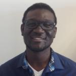 Yves Yeboué Kouadio Grant LabEx CheMISyst 2016-2019