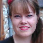 Audrey Beillard MRT Grant 2014-2017