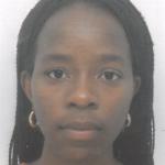 Christelle Bizet M1 Université de Montpellier 2014