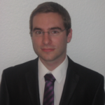 Dr Julien Bonnamour Post-doc UM1 - 2011