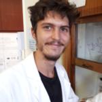 Raphaël El-Bekri Saudain 1A ENSCM 2018