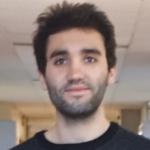 Hugo Emerit M2 Université de Montpellier 2018