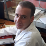 Jean-Sébastien Gerard M1 Université de Montpellier 2018