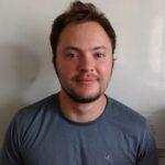 Ethan Golliard M1 et M2 Université de Montpellier 2013-2014