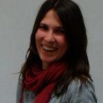 Katarzyna Grychowska Thèse en cotutelle France-Pologne 2010-2014