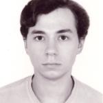Alexei Iakushev Thèse en cotutelle France-Russie 2012-2016