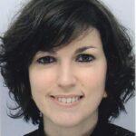 Laure Konnert Bourse MRT 2012-2015