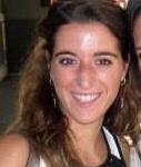 Marialucia Lanzillotto Erasmus Placement Université de Siene (Italie) 2015