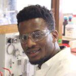 Gilbert Umuhire Mahoro M2 Université de Caen 2017