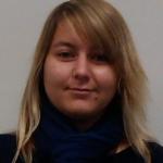 Pauline Ohlmann M1 Université de Montpellier 2 2013