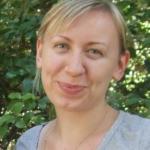 Liudmila S. Patrikeeva Thèse en cotutelle France-Russie 2009-2013