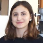 Enita Rastoder M2 Université de Strasbourg 2018