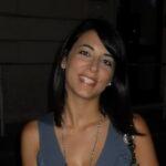 Martina Sacco Erasmus Universita de l'Aquila (Italie) 2013