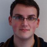 Matthieu Vénuat M2 ENSC Rennes 2014 et 2015