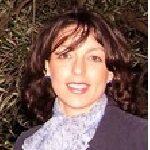 Evelina COLACINO Maître de Conférences UM